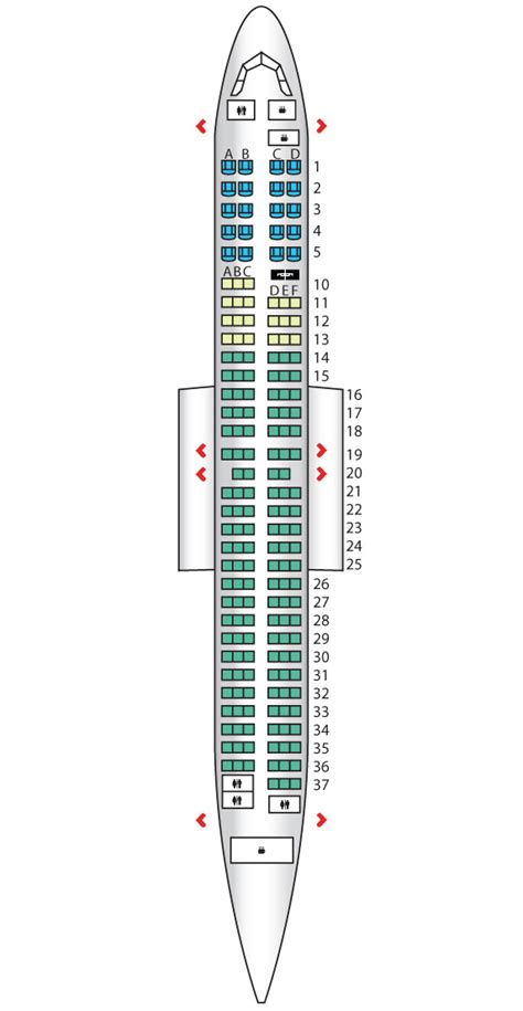 delta 737 900 seat map b737 900er delta seat maps reviews seatplans