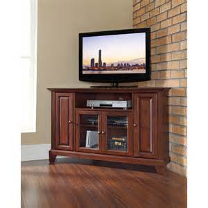 corner tv stands 1643kf10006cma 055 3