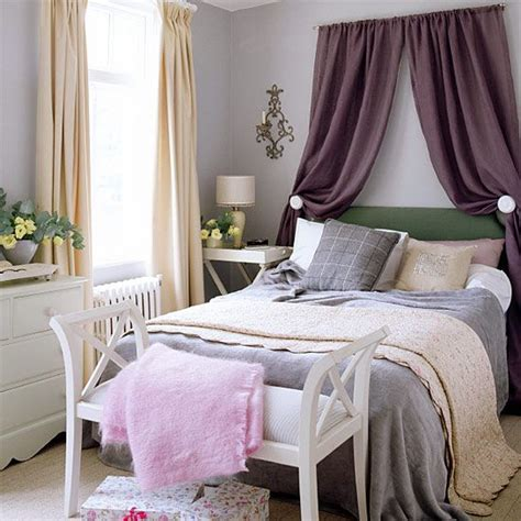 curtains headboard 1000 ideas about curtain headboards on pinterest