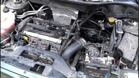motor repair manual 1993 jeep wrangler electronic throttle control 2008 jeep patriot electronic throttle control autos post