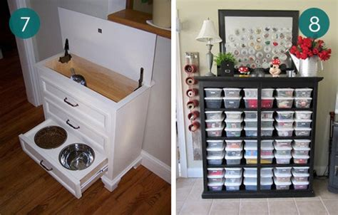 dresser alternatives for small spaces cool dresser alternatives for small spaces ideas best