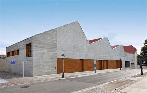 architekten magdeburg wittenberg wei 223 wie gl 252 ckliche stadtentwicklung geht