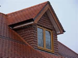 Gable With Dormer Roof Types Of Loft Conversion Oakleaf Loft Conversions