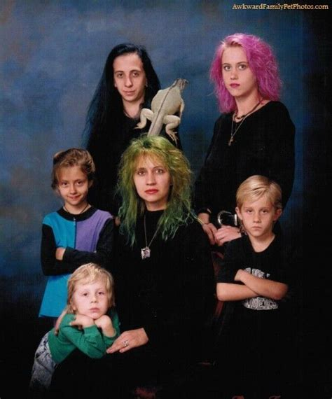funny awkward family 51 best awkward family photos images on pinterest funny