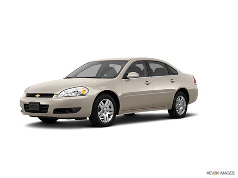 2011 chevy impala parts new 2011 chevrolet impala lt available at wheelers of