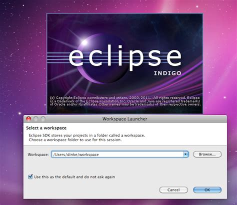 java eclipse full version download eclipse download for mac
