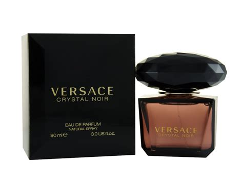 noir by versace