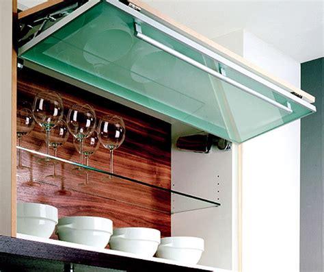 Modular Kitchen Design Dehradun – [d3press.us] 100  Modular Kitchen Designs U Shaped Images