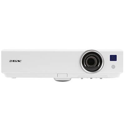 Sony Projector Vpl Dx131 Projector Sony Vpl Dx131 M 225 Y T 237 Nh Phong V紿 Laptop Phong V紿
