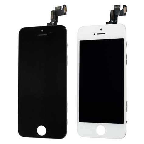 Lcd Iphone 5s iphone 5s 6 6s 7 lcd display touch screen iphone lcd