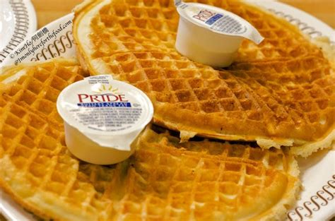 directions to waffle house sasaki time copycat recipes waffle house waffles recipe