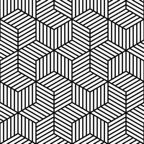 design pattern architecture rchevronbars 600 10 shop preview white patternsgeometric