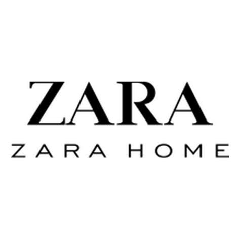 zara home photo shoot salisbury shootfactory
