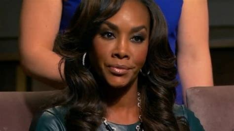 vivica fox celebrity apprentice 2015 net worth blac chyna models kendra s boutique hair extensions