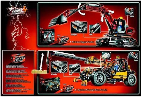 lego technic power functions motor set 8293 lego power functions motor set 8293 technic