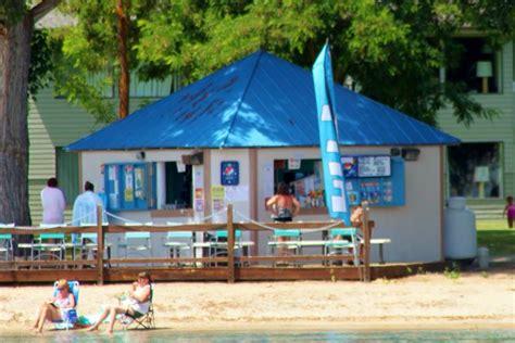 lake chelan boat rentals wapato point 25 best wapato point lake chelan images on pinterest