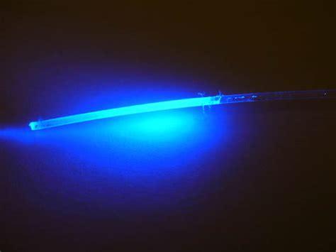 modellbau beleuchtung elektronik micro beleuchtung mit lichtleitern