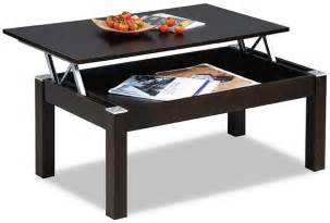 target lift top coffee table coffee and end tables target home design ideas