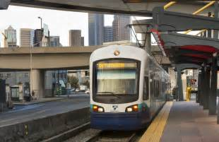 pay light rail sound transit 3 taxes how much you d pay and for how
