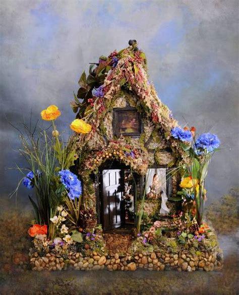 doll house orlando orlando dollhouse miniatures orlando dollhouse miniatures festival on international
