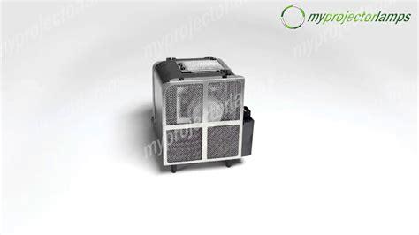 mitsubishi hc4000 mitsubishi hc4000 projector l with myprojectorls