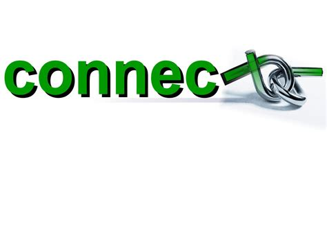 connect to connect