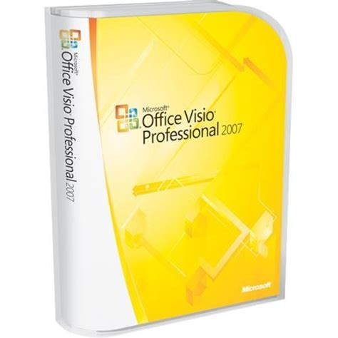 visio professional 2007 product key office visio product key activation key free
