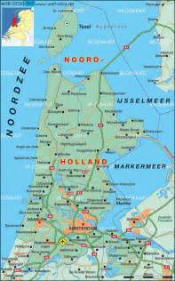 markermeer city maps pictures map of netherlands