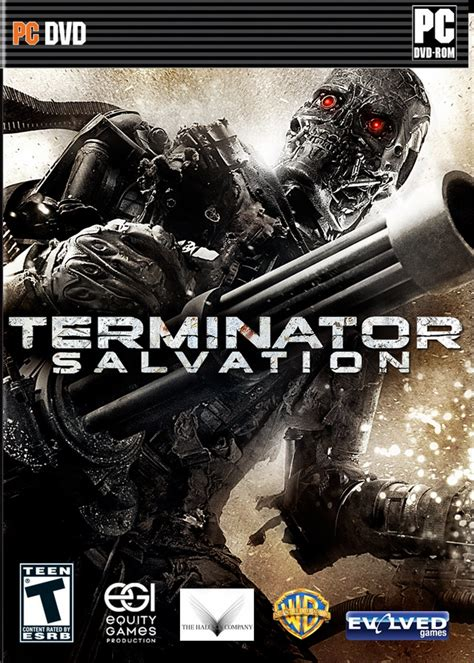 film gane download free download terminator salvation game full pc get free