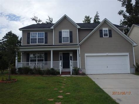 goose creek home for rent