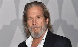 jeff bridges actor jeff bridges lists montecito estate for 29 5 million realtor com 174