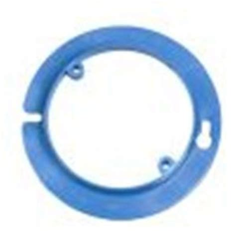 round ent cover for octagon ceiling box a471rr the home