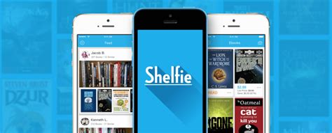 ios bookshelf 28 images ios bookshelf by derek clark