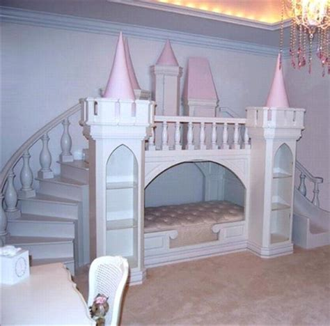 castle bedroom set bedroom modern princess bedroom ideas breathtaking