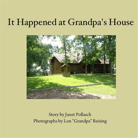it happened at two in the morning books it happened at s house book 631591 bookemon