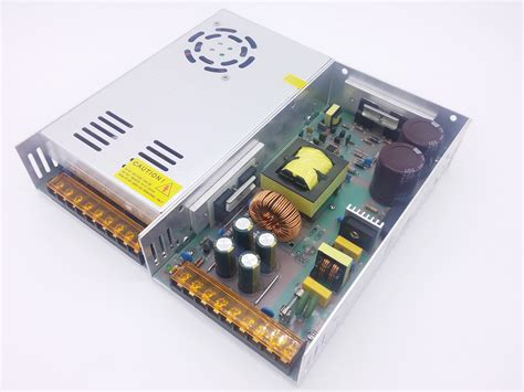 Power Supply Vinder 12v Dc 33a Proof High Quality 12v 33a dc power supply smps custom electronics quality pwm circuits and diy science