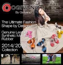 Diskon Sepatu Kasual Anak Perempuan Pink Cbr Six Asc 536 Murah Ori O peluang usaha fashion solusi bisnis nyaris tanpa modal