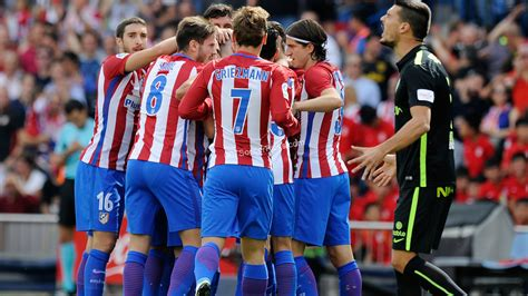 atletico madrid gijon atletico madrid prediction preview and betting