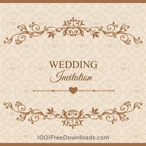 Wedding Fonts For Coreldraw by Royalty Free Images Fonts Icons Brushes For Designers