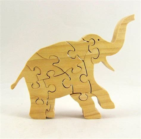 jigsaw patterns woodworking 83 best images about make wood puzzles on