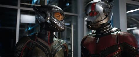 sub indo film ant man avengers infinity war 5 teorie fondate per scoprire cosa