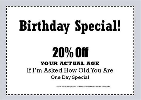 Happy Birthday Co Worker Card 25 Best Ideas About Birthday Wishes For Coworker On