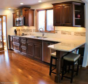 superior How Much To Remodel Kitchen #1: kitchen_remodel_moline.png