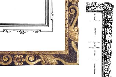 cornici d autore cornici d autore le sansoviniane lo zibaldone cornici