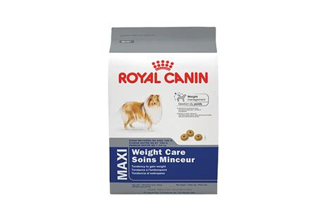 petsmart puppy food royal canin 174 food puppy food petsmart