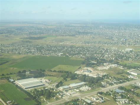 imagenes geografia urbana geourbana espacios urbanos segundo parcial geografia
