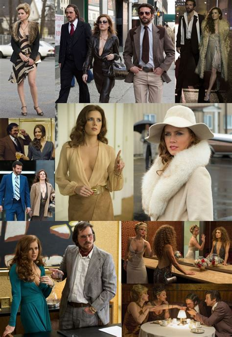 american favorite 16 facts about amy adams word and film 16 best american hustle maninthetanhat images on