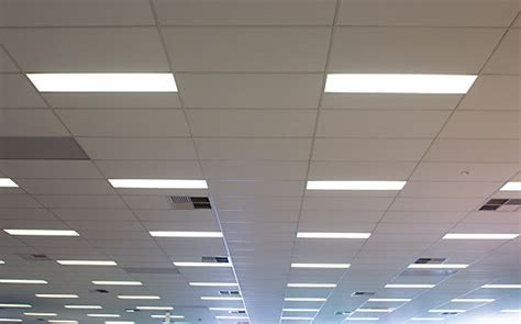 What Type Of Plasterboard For Ceiling by Plasterboard Ceiling Building Materials Malaysia