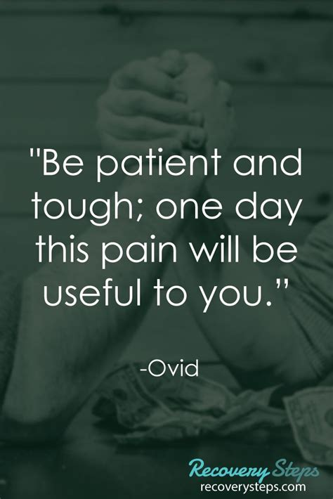is patient is quote 25 best be patient quotes on patient quotes