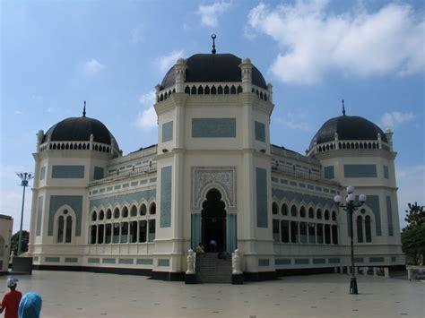Sofa Di Kota Medan bangunan bersejarah di kota medan quot bangunan bersejarah di